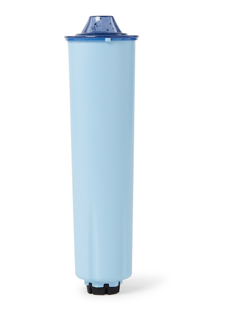 Solute - Claris blue waterfilter - null