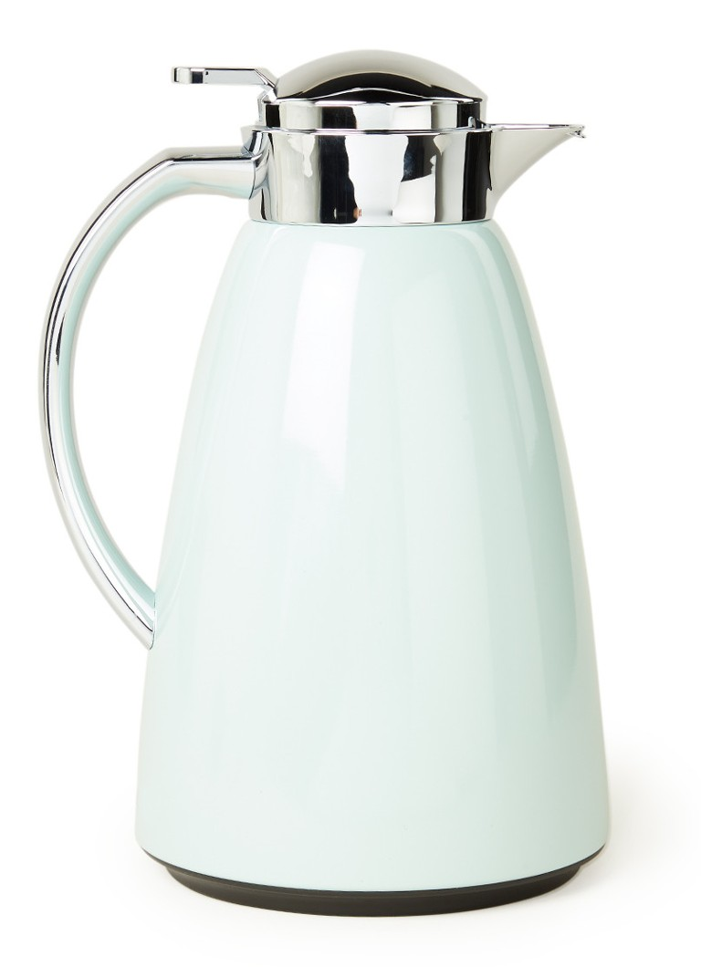 Tefal - Campo thermoskan 1 liter - Mint