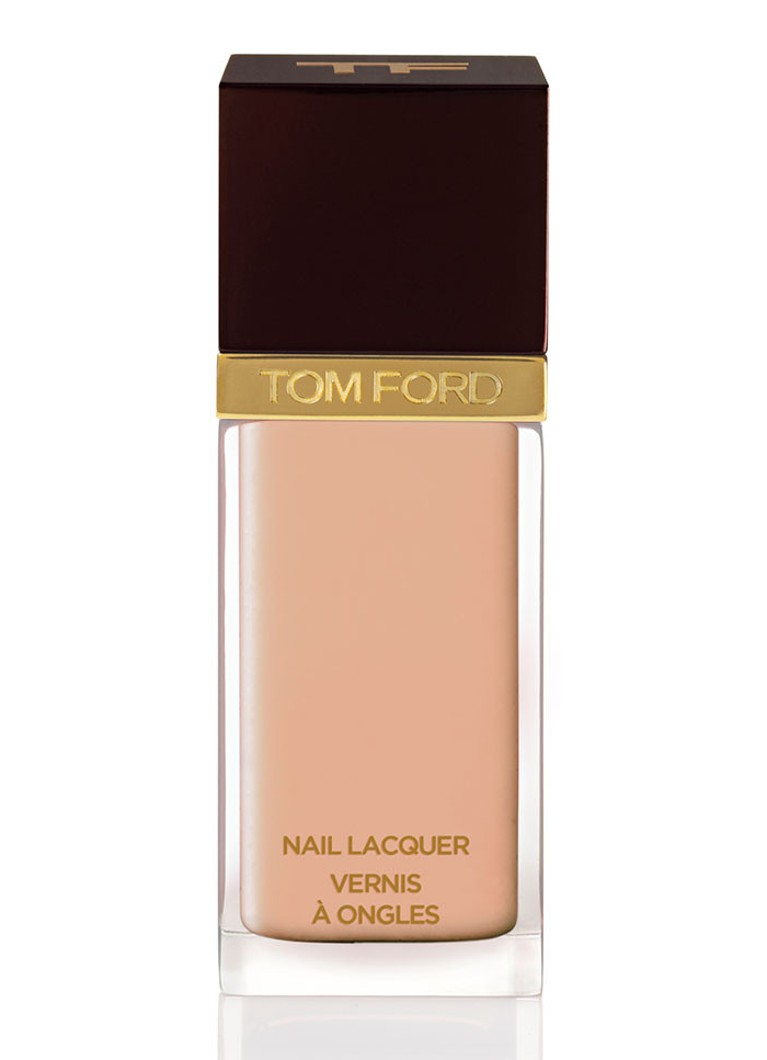 TOM FORD - Nail Lacquer - nagellak - Toasted Sugar