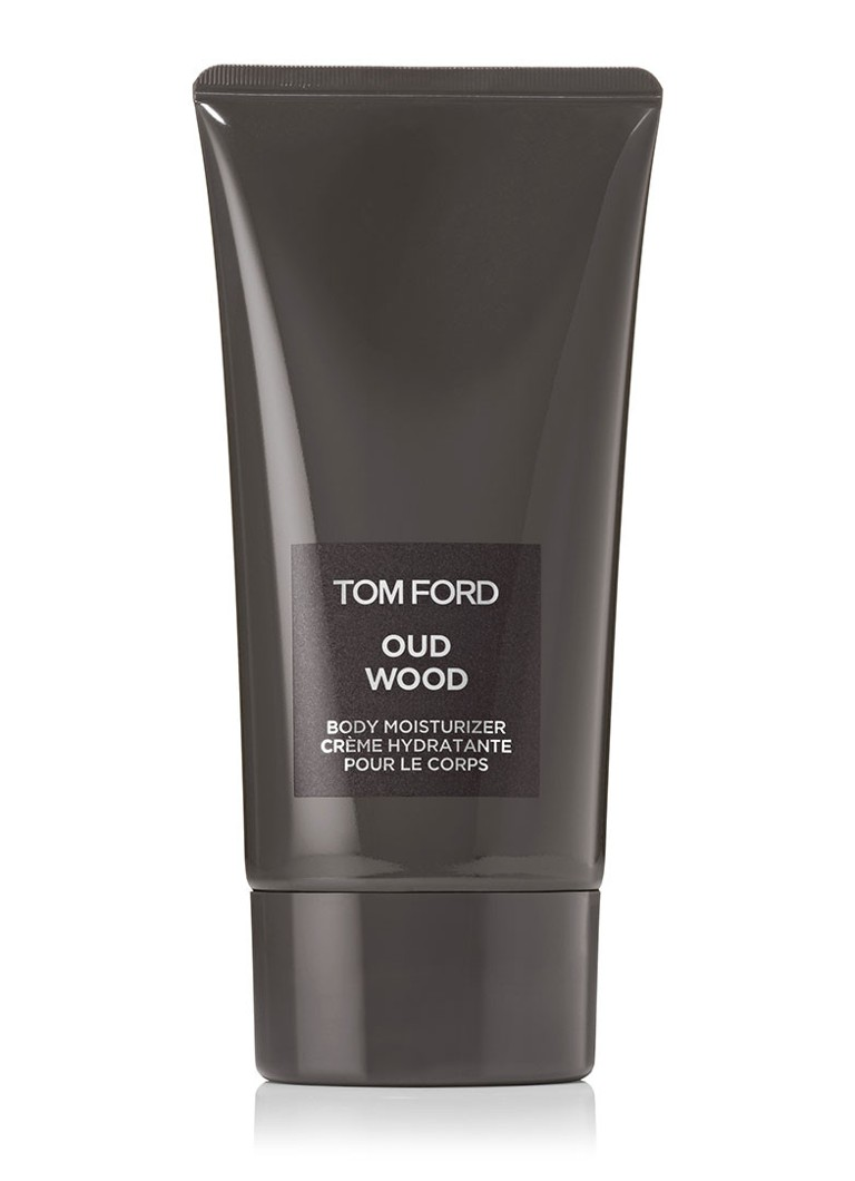 TOM FORD - Oud Wood - bodylotion -