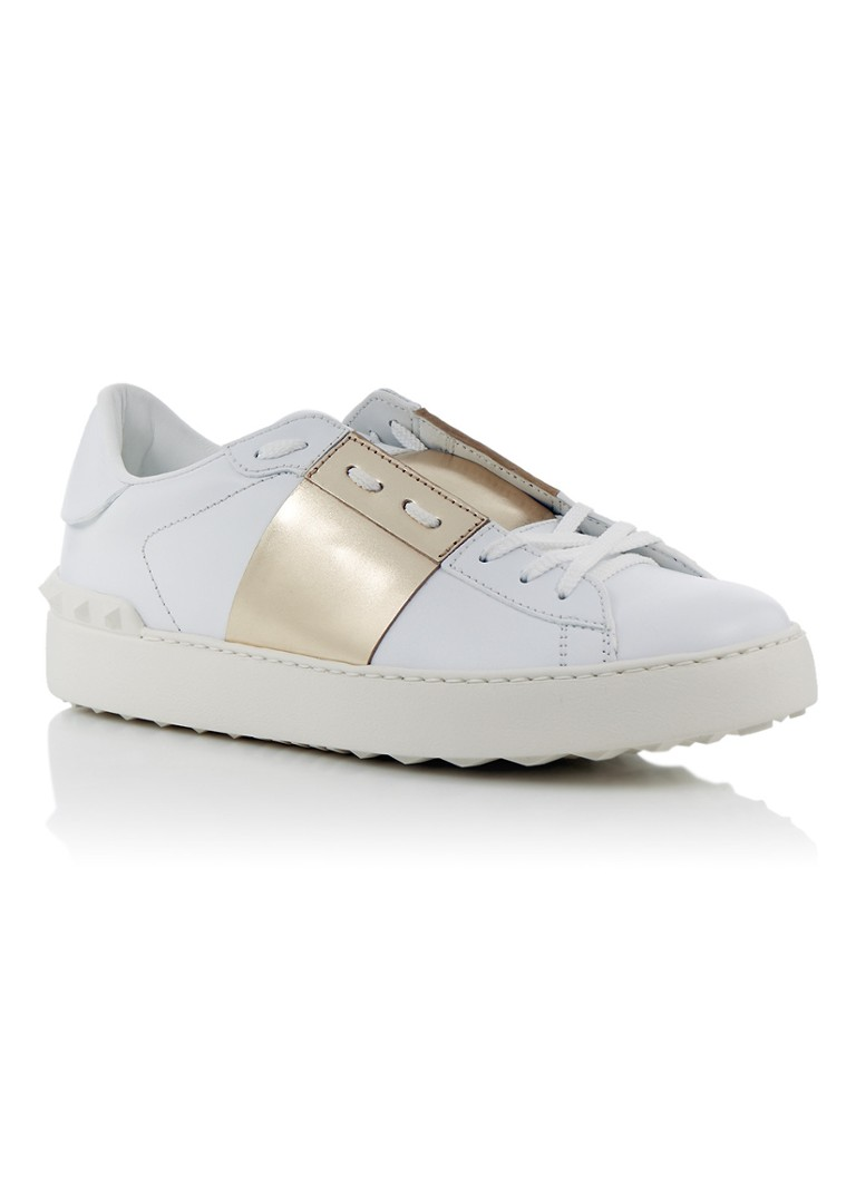6b1a07592c1 Valentino Sneakers Dames Outlet | MIT Hillel