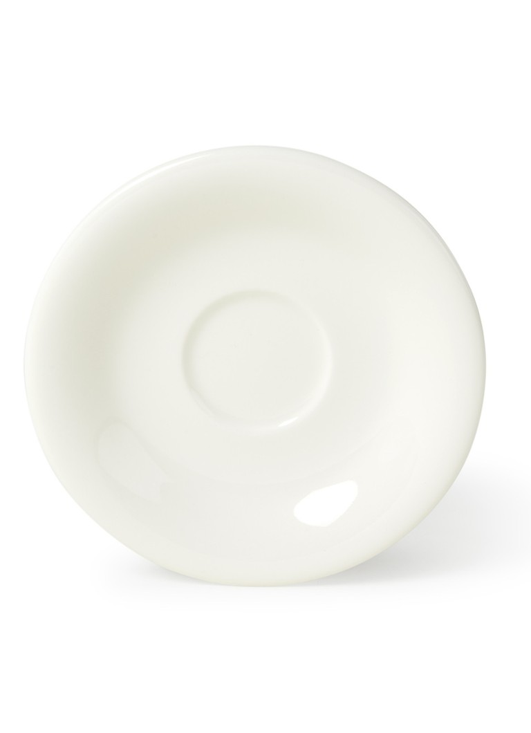 Villeroy & Boch - Home Elements schotel 13 cm - Wit