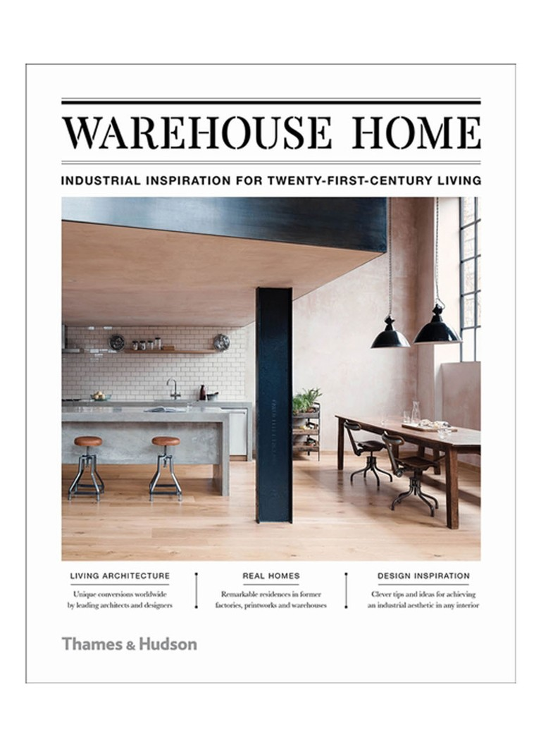undefined - Warehouse home - null